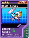Angel Eagle.png