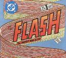 The Flash Vol 1 316