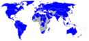 Sonic x countries.PNG