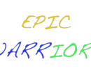 Epic Warriors