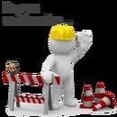 Page en construction (modèle).png