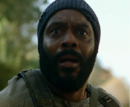 04x10 Tyreese1.png