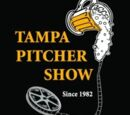 Tampa Pitcher Show