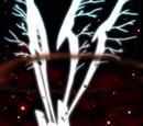 Ángeles (Neon Genesis Evangelion)