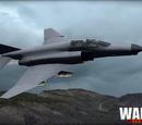 F-4DS