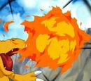 Digimon Adventures la novela by KrMc