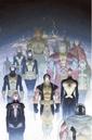 X-Men 1.png