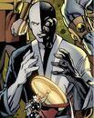 In-Betweener (Earth-616) from Avengers Assemble Vol 2 8.jpg