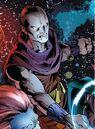 Tath Ki (Earth-616) from Avengers Assemble Vol 2 7.jpg