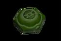 LandMine-GTAIII.PNG