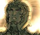 Arvak (Earth-616)