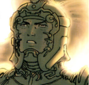 Arvak (Earth-616) from Inhumans Vol 3 1 0001.png