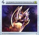 Heptadd's Crown