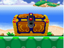 A Treasure chest.png