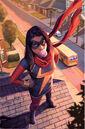Ms. Marvel Vol 3 2 Molina Variant Textless.jpg