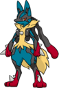 Mega-Lucario (dream world).png