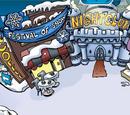 Festival de Nieve