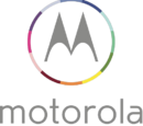 Motorola Mobility/Other