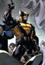 James Howlett (Earth-616) from Wolverine Vol 6 1 0002.PNG