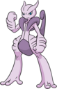 Mega-Mewtwo X (dream world).png