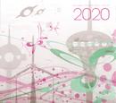 2020/CD
