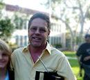 Glenn Kershaw