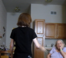 Video Screenshots