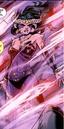 Shiklah (Earth-616) from Deadpool The Gauntlet Infinite Comic Vol 1 4 001.png