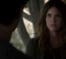 Malia Tate (Season 3)