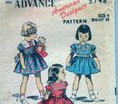 Advance 5748
