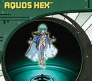 Aquos Hex