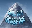 Scooby-Doo! y el Abominable Hombre de las Nieves