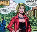 Wonder Woman Vol 1 308/Images