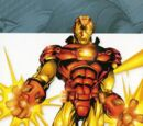 Iron Man Vol 3 2/Images