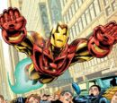 Iron Man Vol 3 1/Images
