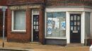 Empty-Shop.jpg