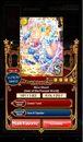 Alice4 info.jpg