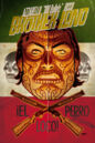 100 Bullets Brother Lono Vol 1 8 Textless.jpg