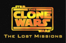 TheCloneWarsTheLostMissions.png