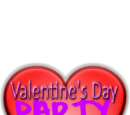 FlamesShadow/Valentines Day Party 2014
