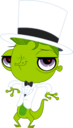 Agent 006 and 3 8 by fercho262-d74tort.png