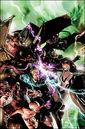 Justice League Dark Vol 1 28 Textless.jpg