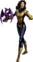 Kitty Pryde 6.png