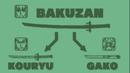 Bakuzan Gako and Kouryo.png