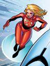 Susan Storm (Earth-616) from Fantastic Four Vol 5 1 001.jpg