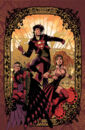Teen Titans Vol 4 28 Textless Steampunk Variant.jpg