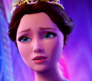 Królowa Lorelei