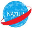 NAZUH