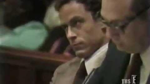 Ted Bundy - Female Fans - Documentary-0