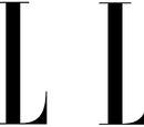 Elle (magazine)